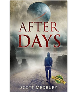 the day after roswell epub download