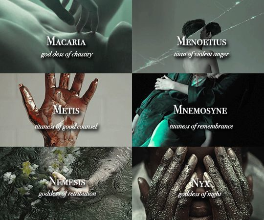 ebook companion to literary myths heroes and archetypes