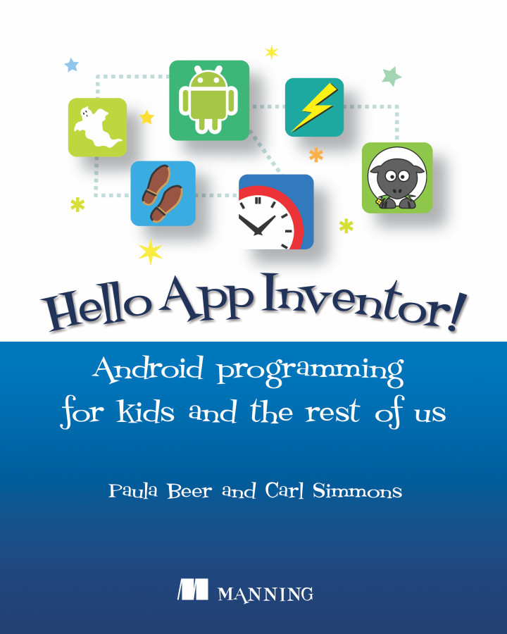 android ebook app source code