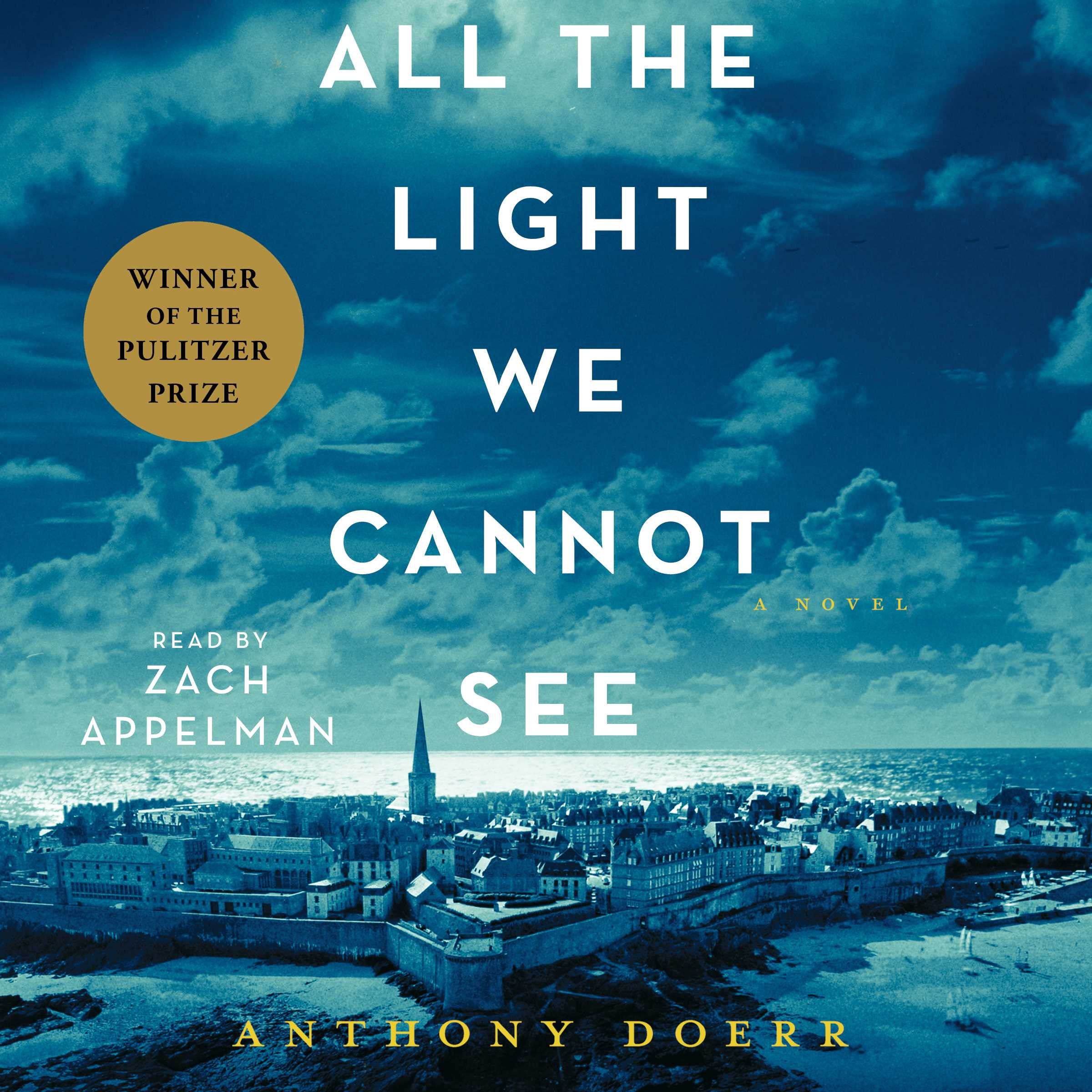 all the light we cannot see free ebook