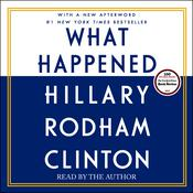 what happened hillary clinton epub download