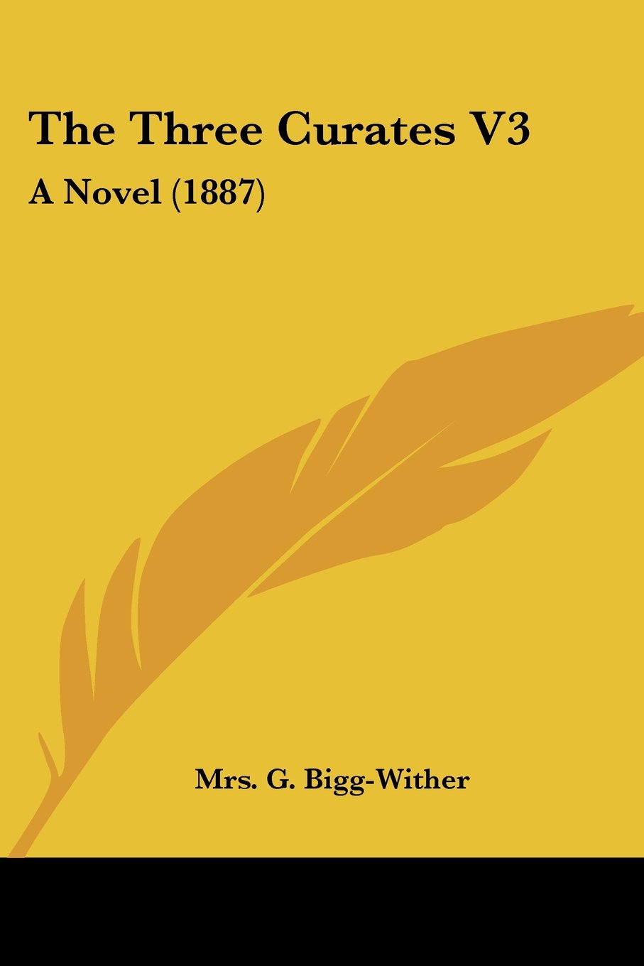 the red tent book epub