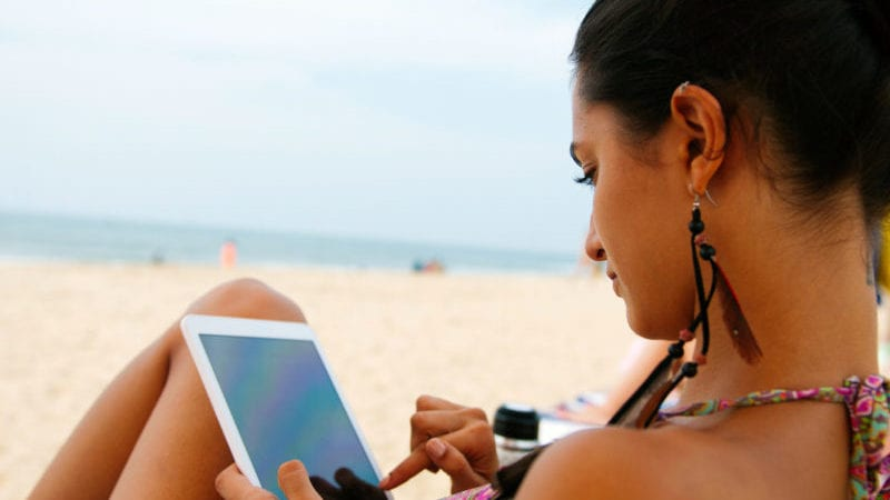 ebooks that will get you reading