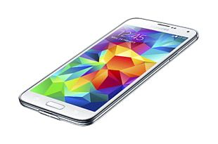 how to use ebooks on samsung galaxy s5