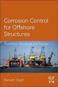 ice mechanics and risks to offshore structures ebook