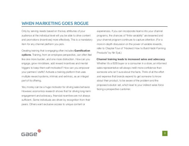 does ezinearticles help with ebook marketing