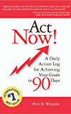 daily rituals how artists work ebook