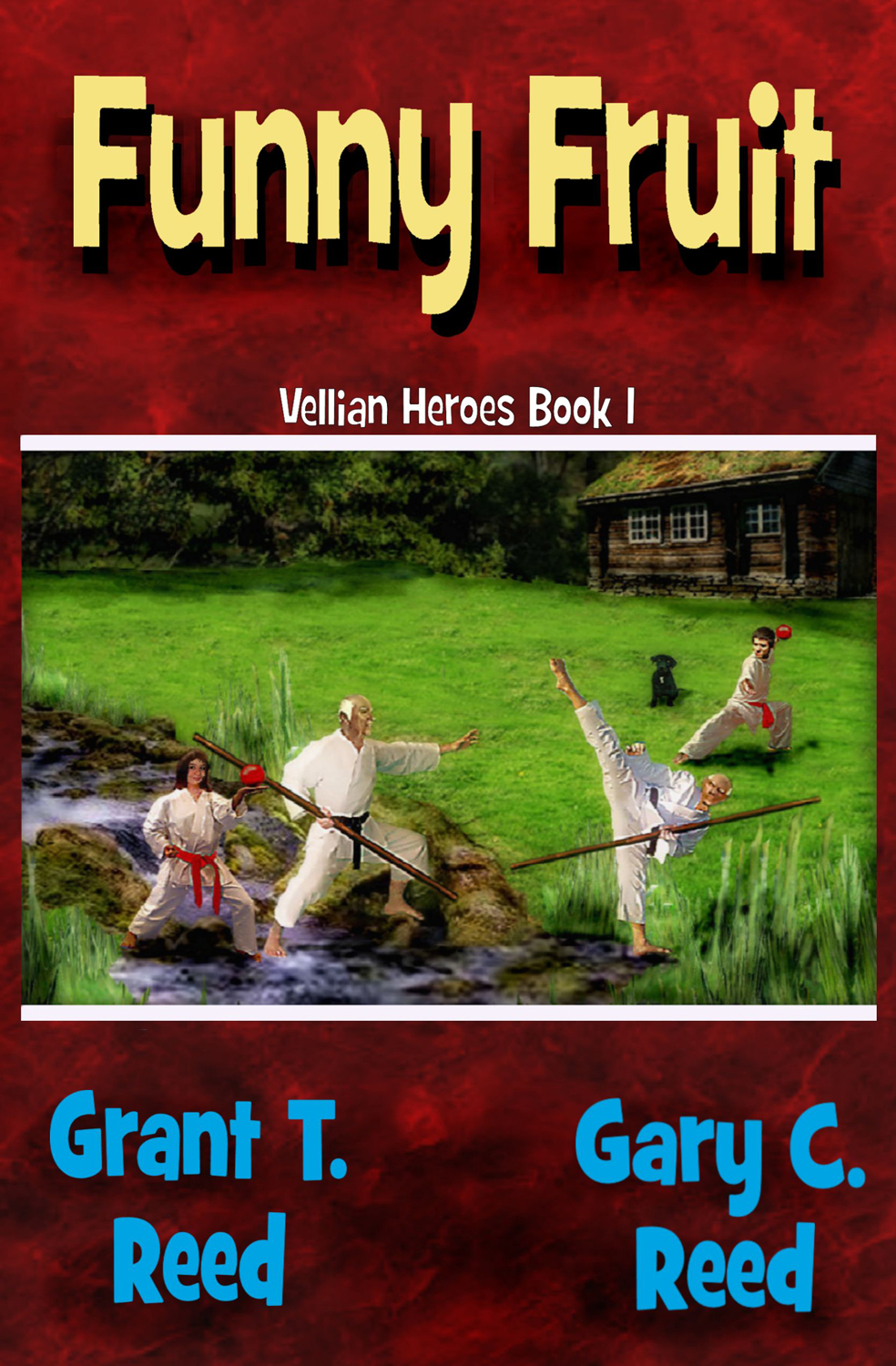 curse of the viking grave buy ebook