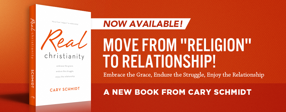 free ebook with purchase of hard copy