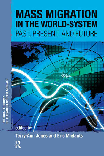 odinism past present and future ebook