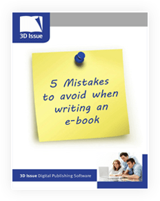what is the best free ebook publishing software