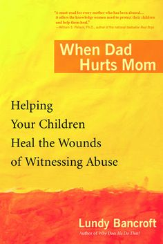 when helping hurts ebook download