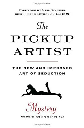 the game neil strauss ebook free download