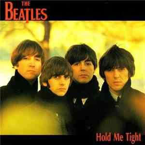 hold me tight ebook free download