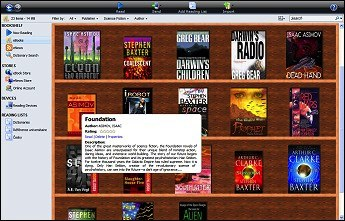 free ebook reader for pc windows 10
