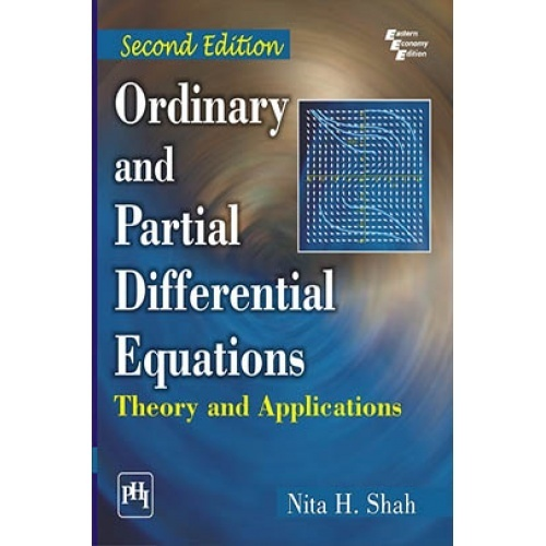 ordinary differential equations ebook download