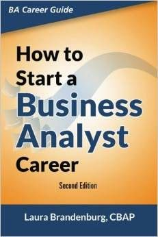 fifth business ebook free download