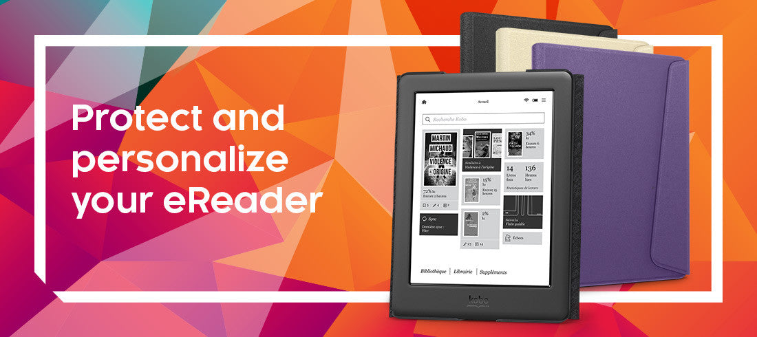 how to read kobo ebook without kobo