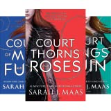 a court of frost and starlight epub download
