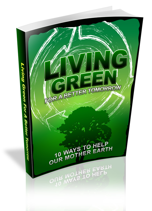 are there any free law of attraction ebooks for resale