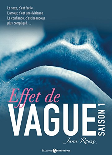 lise dion ebook free download