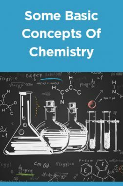 download basic chemistry 5th ebook