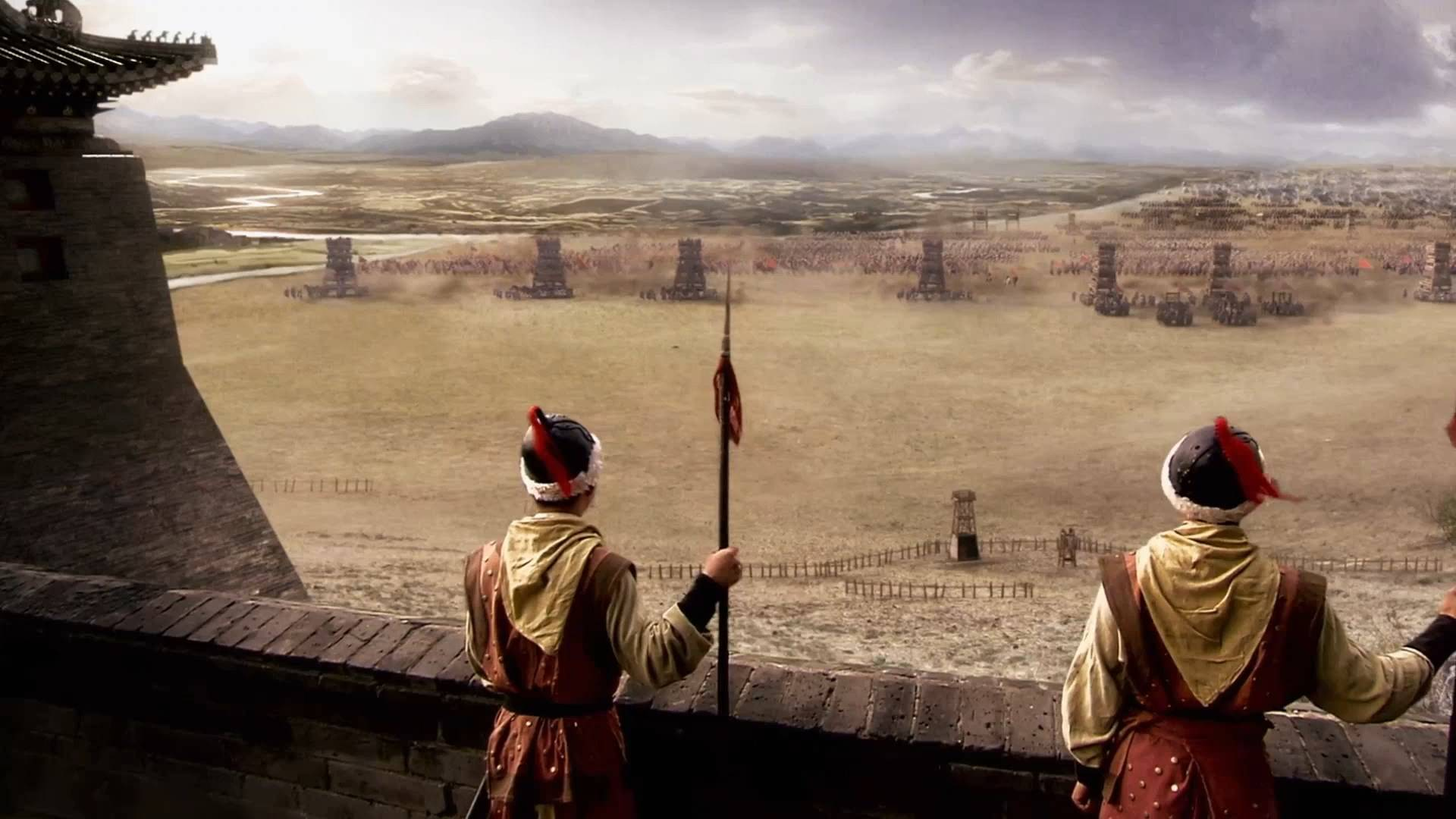 barbarians at the gate ebook