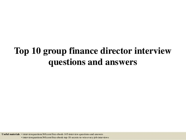 corporate finance questions answers ebook