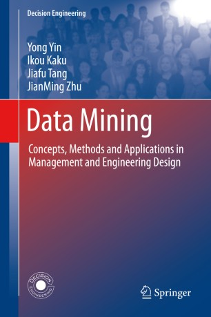 data mining concepts and techniques ebook free download