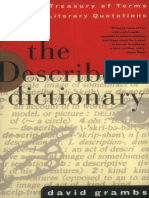 dictionary of euphemisms and other doubletalk epub