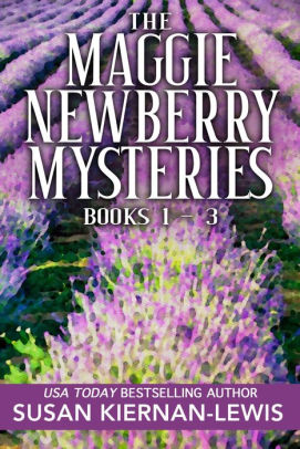 free mystery ebooks for nook color