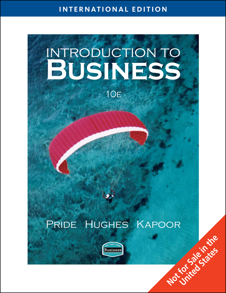 hospitality today an introduction 7th edition ebook