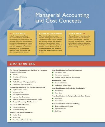 pearson financial accounting ebook examine the source document