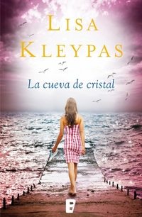 someone to watch over me lisa kleypas epub