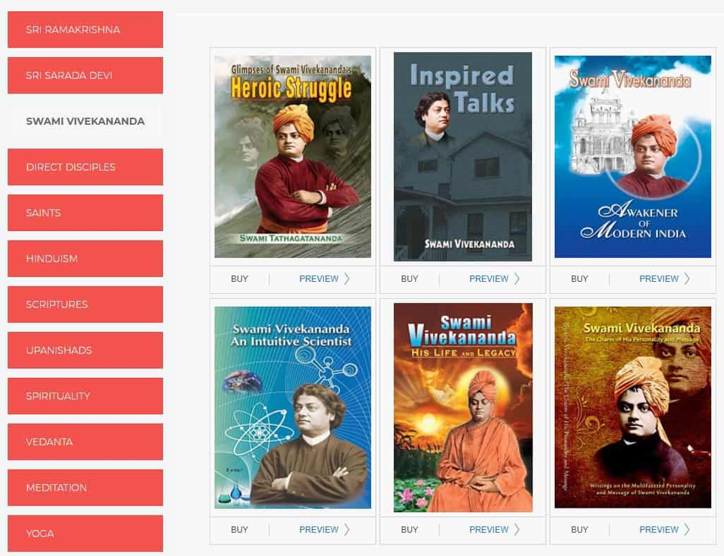 sync ebooks on android and windows