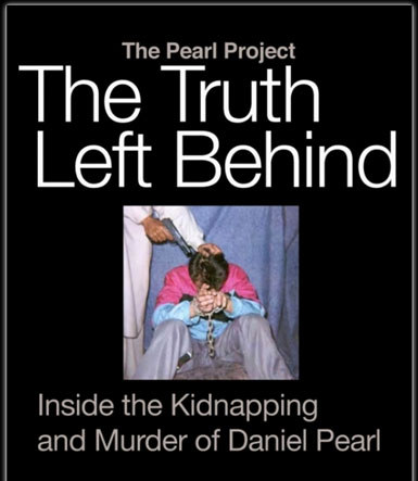 the cleveland kidnappings pdf epub