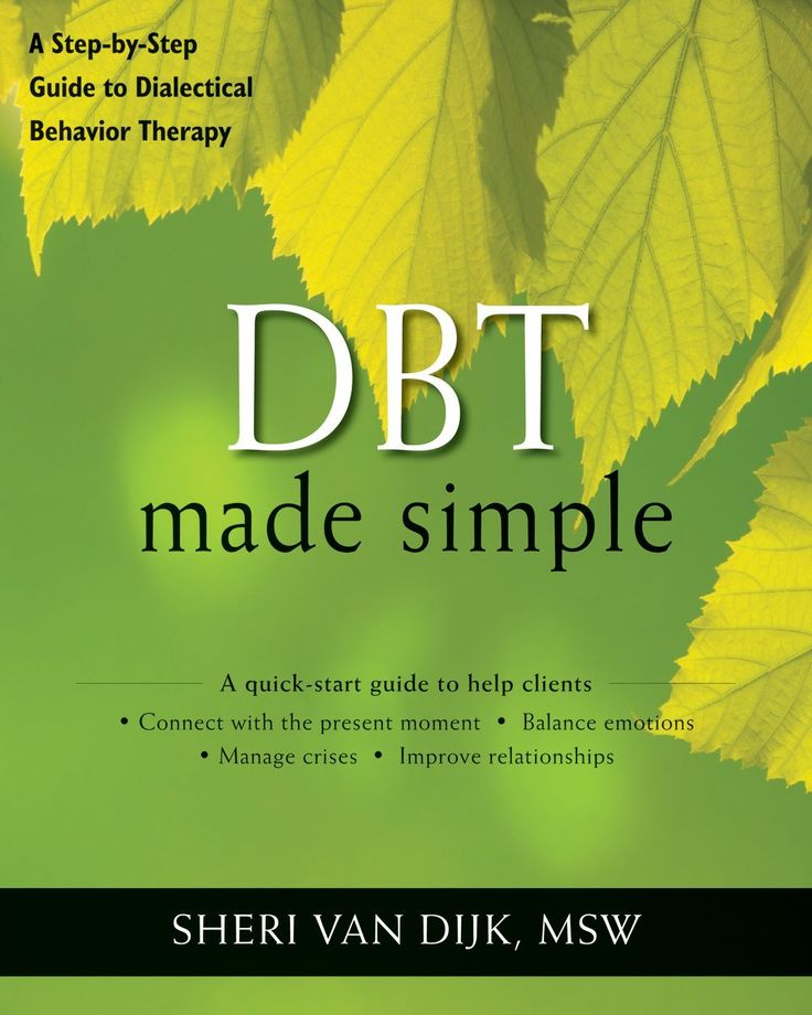 the new rational therapy ebook