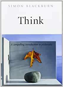 think a compelling introduction to philosophy epub