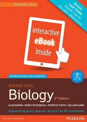 what is life a guide to biology ebook